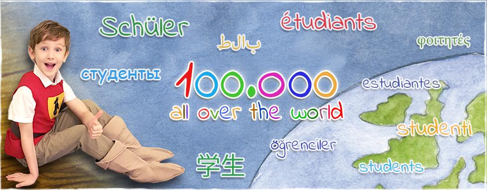03-100000-students